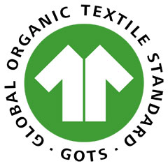 GOTS - Global Organic Standards